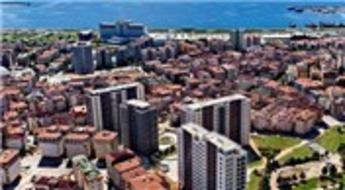 Şua İnşaat'tan Fikirtepe'ye 600 milyon lira değerinde yatırım