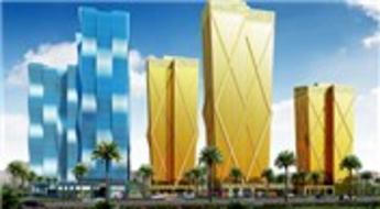 DAP Yapı projelerinin teslim tarihi yaklaşıyor