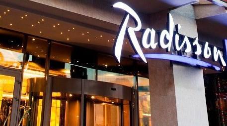 Radisson Blu Hotel İstanbul Topkapı 2016'da hizmete girecek