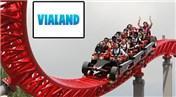 Vialand AVM, 'Bebek Şenliği'yle eğlencenin merkezi olacak
