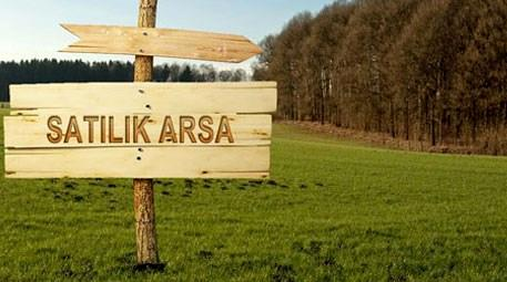 Tuzla'da yatırım yapmak isteyene 14 milyon liralık üç arsa!