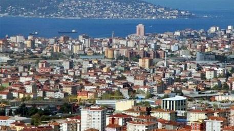 İstanbul Kartal'da icradan satılık 1.4 milyon liraya 6 daire