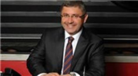 Hilmi Türkmen, 'Harem'in çehresi değişecek'
