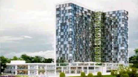 Yatırımcılar için sahibinden komple satılık ya da kiralık bina!