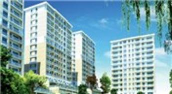 Kayacity Residence'ta 297 bin liradan başlayan fiyatlarla