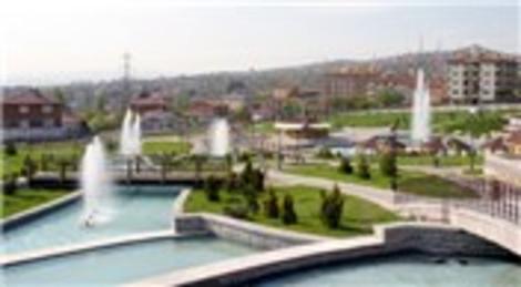 Ankara Altındağ'da 1.2 milyon liraya satılık gayrimenkul!