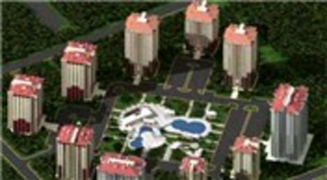 TOKİ Balıkesir 2. Etap'ta 104 bin TL'ye satılık daire!