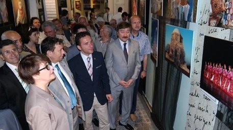 Bursa Kent Müzesi Kazan kültürüne ev sahipliği yapıyor