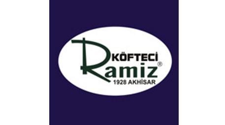 Köfteci Ramiz, Almanya'da ilk şubesini Eylül'de açacak