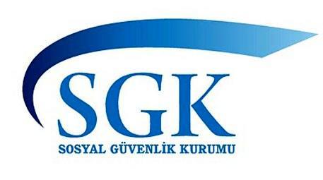 SGK 11 ilde 60 bina, arsa ve iş yeri satıyor