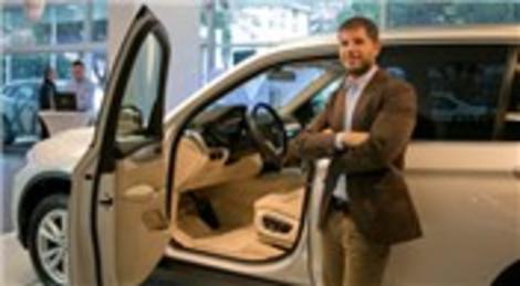 Mütekabiliyet yasası otomotiv sektörünü de olumlu yönde etkiliyor