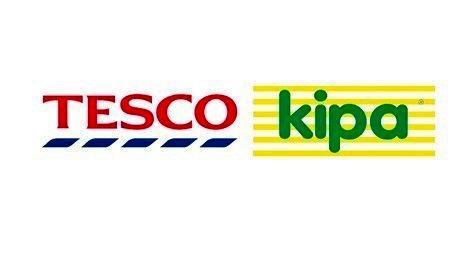 Tesco Kipa, Didim'de yeni mağazasını hizmete açtı