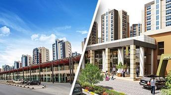 İstanbul'un değerli dükkanları ihale yöntemiyle satışta!