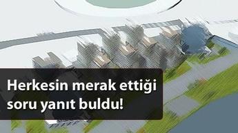 İstanbulluların merakla beklediği projede geri sayım başladı!