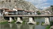 TOKİ Amasya Merzifon'da 97 konutun teslimini tamamlıyor