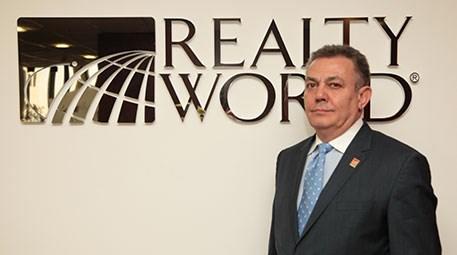Realty World Türkiye'den 'kentsel dönüşüm eğitimi'!