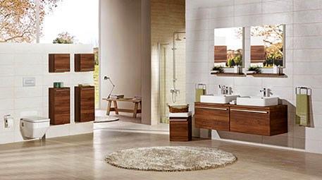 Kale Zero ile banyolarda konfor dönemi!