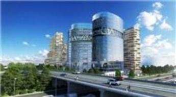 Riski sıfırlayan garantili proje Nef Ataköy 22'de