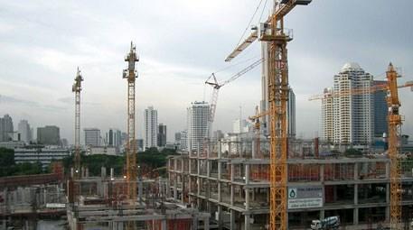 'Cayma hakkı' inşaatçıyı zorlayacak
