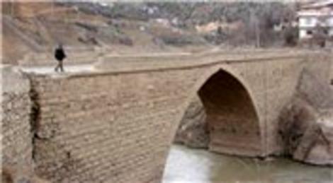 Gümüşhane'deki Torul Barajı tam doluluk oranına ulaştı
