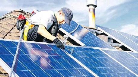 Toplu konutlara güneş enerjisi şartı gelmeli mi?