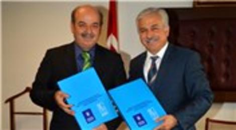 Bursa Büyükşehir Belediyesi, HES için düğmeye bastı