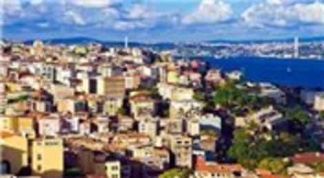 Fikirtepe'de kentsel dönüşüm için engel kalmadı