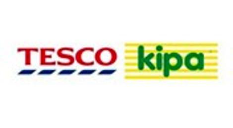 Tesco Kipa, Manisa Turgutlu'daki mağazasını kapatıyor