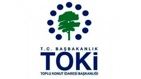 TOKİ Bahçeşehir'deki özel okul alanını satışa çıkarıyor