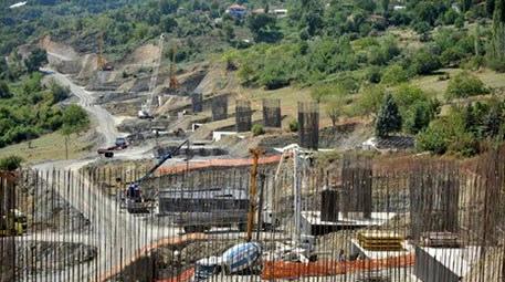 Gebze-Orhangazi-İzmir otoyol projesinde son durum ne?