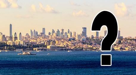İstanbul ilk 5 ayda hangi alanda şov yaptı?