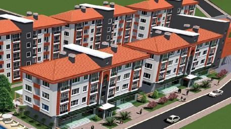 Maksimum Life Tuzla'da fiyatlar 80 bin TL'den başlıyor