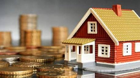 TEB konut kredisi faiz oranını yüzde 0.94'e düşürdü