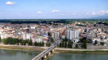 Çarşamba Belediyesi, 2 akaryakıt istasyonu imarlı arsa satıyor