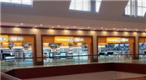 TeknoSA, 78 ilde 308 mağazaya ulaştı