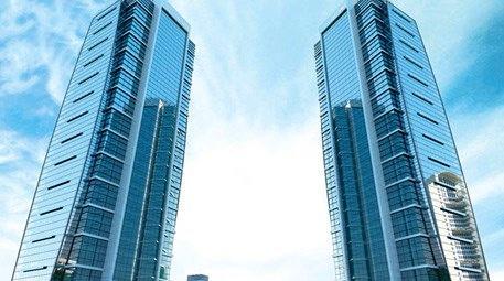 Bayraktar İnşaat 500 milyon dolarlık yatırıma hazırlanıyor