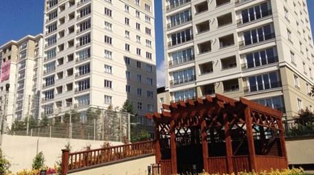 Adalife Maltepe fiyatları 475 bin liradan başlıyor