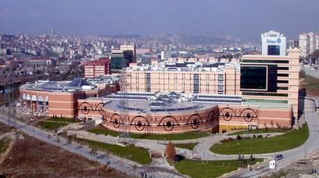 Borsa İstanbul, Kuyumcukent GY ile sözleşme imzaladı
