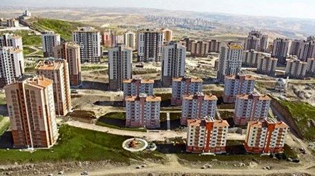 TOKİ Adana Seyhan konutları için başvuru süreci tamamlanıyor