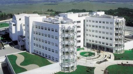 HAS Mimarlık imzalı Anadolu Sağlık Merkezi Paris'te tanıtıldı