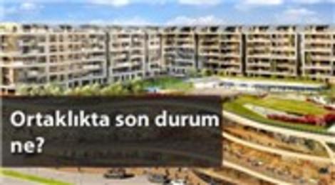 Ömer Faruk Kavurmacı'dan flaş Koru Florya açıklaması!