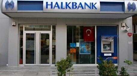 Türkiye Halk Bankası Şanlıurfa'da yeni şube hizmete açtı