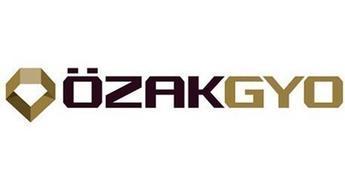 Özak GYO, Aktay Turizm ile birleşmeyi planlıyor!