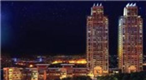 Eclipse Maslak Evleri 377 bin liradan başlayan fiyatlarla!