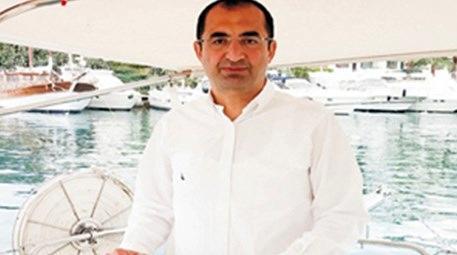 Hakan Tellioğlu, 'Turizm yatırımcısı bürokrasiden korktu'