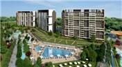 Bahçeşehir Göl Panorama Evleri'nde fiyatlar nasıl?