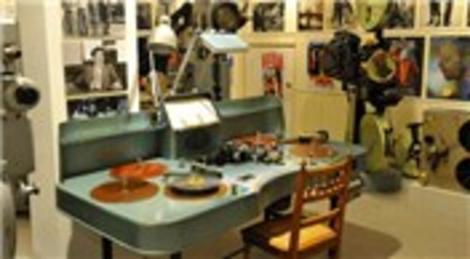 Safranbolu'da belgesel sinema müzesi oluşturulacak