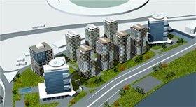 Pruva 34 Bakırköy projesinin detayları dikkat çekiyor!