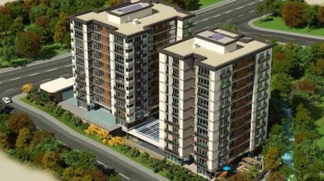 Çekmeköy'ün çehresini değiştiren yatırımın detayları yayında!