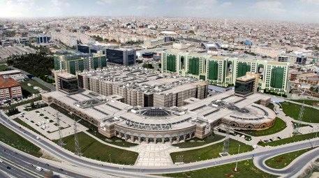 İstanbul Vizyon Park kazandırmaya devam ediyor